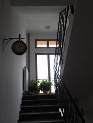 Villa Kobilj, 17 Carice Milice nr of flat 04, 78000, Баня-Лука