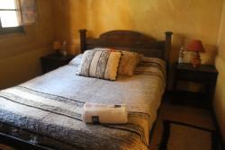 Apartamento Tytua, Calle 29 No 26-75 Vereda Tocogua Sector el Rosal - Pueblito Boyancense, 150467, Duitama