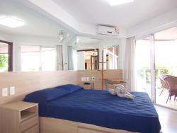 Condomínio Dunas de Cotovelo, Rua José Seabra 39 - Praia de Cotovelo, 59161-033, Pium de Cima
