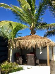bluemarina, 5 résidence les Frangipanniers rue des arawaks, 97150, Oyster Pond