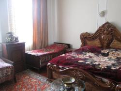 Guest House on Darbinyan 5, Darbinyan Street 5, 0700, Akhalkalaki