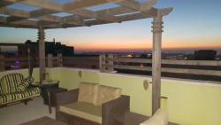 Home Inn, alrasheed dhahiya , akef alfaez street Iskan Alqsr Building , Apartments 131 , Last Floor (roof), 11621, Khirbat Sīrān