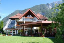 Gästehaus Gerti, Rossbach 300, 6465, Nassereith