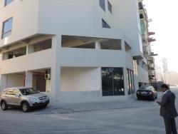 Jadeed Tower, Bldg 1572 Road 2426 Block 324 Juffair, 999, Manama