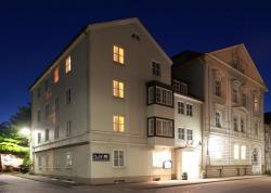 Cascada City Hotel, Löhrstraße 4 - 6, 32052, Herford