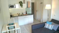 Clos Chantegrive, 6 Rue Francis Poulenc, 33160, Saint-Médard-en-Jalles