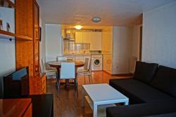 Apartamento Huesca, C-47;Padre Huesca Nº28 2ºb, 22001, Huesca