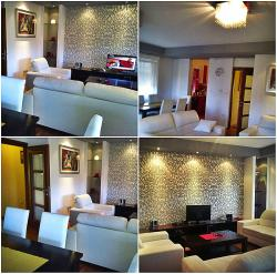 Stan na dan Apartment, Radovavana Vulina 2 22, 78000, Banja Luka