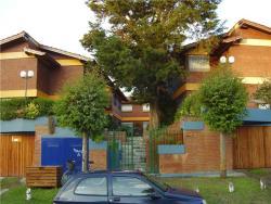 Duplex 108 y 5, 108 558, 7165, Villa Gesell