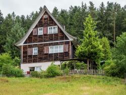 Haus Hailfinger,  72275, Alpirsbach