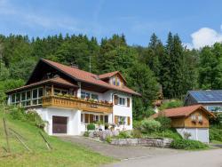 Am Kreuzfelsen,  79875, Dachsberg im Schwarzwald
