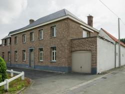 Holiday home Vierkantshoeve Molenzicht 1,  9667, Horebeke