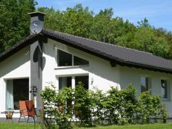 Holiday home Eifelpark 4,  54568, Kopp