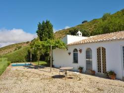 Casa Torcalillos,  29260, La Joya