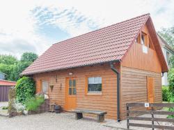 Ferienhaus Gehren,  98708, Altenfeld