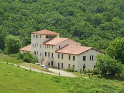Maison Marsanne,  11230, Chalabre