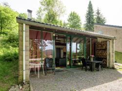 Le Vieux Sart No 19,  4970, Stavelot