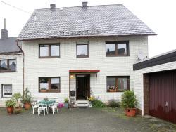 Weißenberg,  56479, Liebenscheid