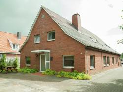 Holiday home Gruppenhaus An Der Nordsee 1,  21782, Neuhaus an der Oste