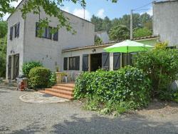 Villa Denise,  34460, Cessenon