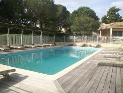 Villa I Luminelli 1,  20137, Cala Rossa