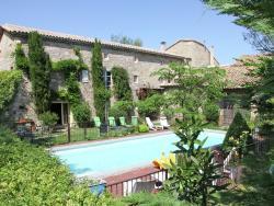 Chez L Antiquaire,  30360, Saint-Césaire-de-Gauzignan