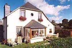 Holiday home Le Chateau,  29450, Sizun