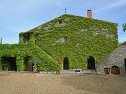 Domaine De Lavit,  34380, Roussières