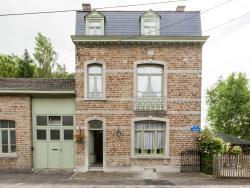 Gîte La Tonnelle,  4180, Comblain-au-Pont