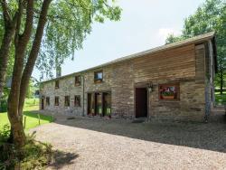 Le Gîte De Jevigné,  4990, Lierneux