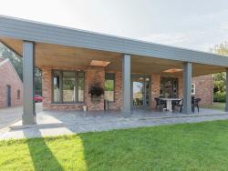 De Landelijke Residentie,  3900, Overpelt