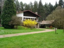 Heckenthal,  57230, Bitche