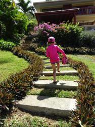 Bahia Pez Vela - Beachfront Villas, Playa Ocotal Beach Front Villa 10 and 11, 99999, Guanacaste