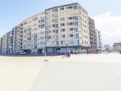 Zon & Zee,  8400, Ostend