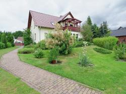 Haus Schreiber,  03096, Fehrow