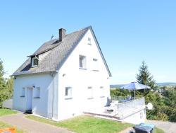 Villa Hochwald,  54413, Geisfeld