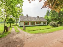 Landgoed Pijnenburg - De Eik,  3744BW, Baarn