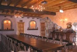 Hostal la Cepa, Zugasti, 33, 26559, Aldeanueva de Ebro