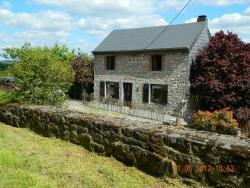 La Maison D Engon Charme & Calme,  5570, Beauraing