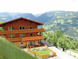Apartment Schönblick 1,  6280, Hainzenberg