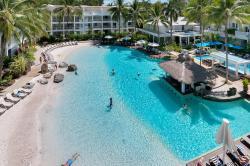Elysium The Beach Club, 123 Williams Esplanade, 4879, Palm Cove