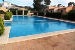 Santana 1 Apartment - Sant Elm, Carrer Eolo , 07159, Sant Elm