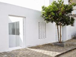 Khzema Ouest Apartment, Avenue Khezama, 4000, Sousse