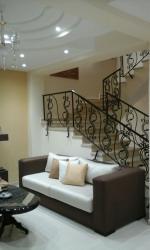 Villa saad, Azzouzia N 2641, 40000, Douar Azib el goundafi