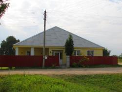 Paparats Kvetka, Витебская обл. д. Комайск. ул. Центральная д. 22, 211720, Komaysk