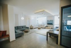 Galil Hospitality and Spa, 16 HaMa'ayan Street, 20677, Ben 'Ammi