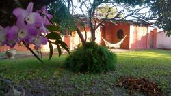 Sítio Vivenda Isabel, 778 Rua Ipê, 95588-000, Xangri-lá