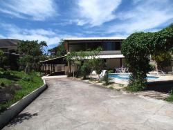 Casa da Pedra, Rua dos Lírios, 230, 24348-200, Itacoatiara