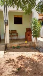 Casa do Sossego, PB-045, 58289-000, Capim
