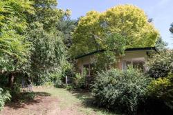 Forest Cottage, 11 Kallista-Emerald Road, 3791, Kallista